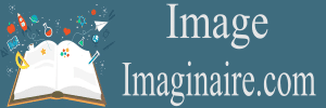 Image Imaginaire : le magazine de l'imagination
