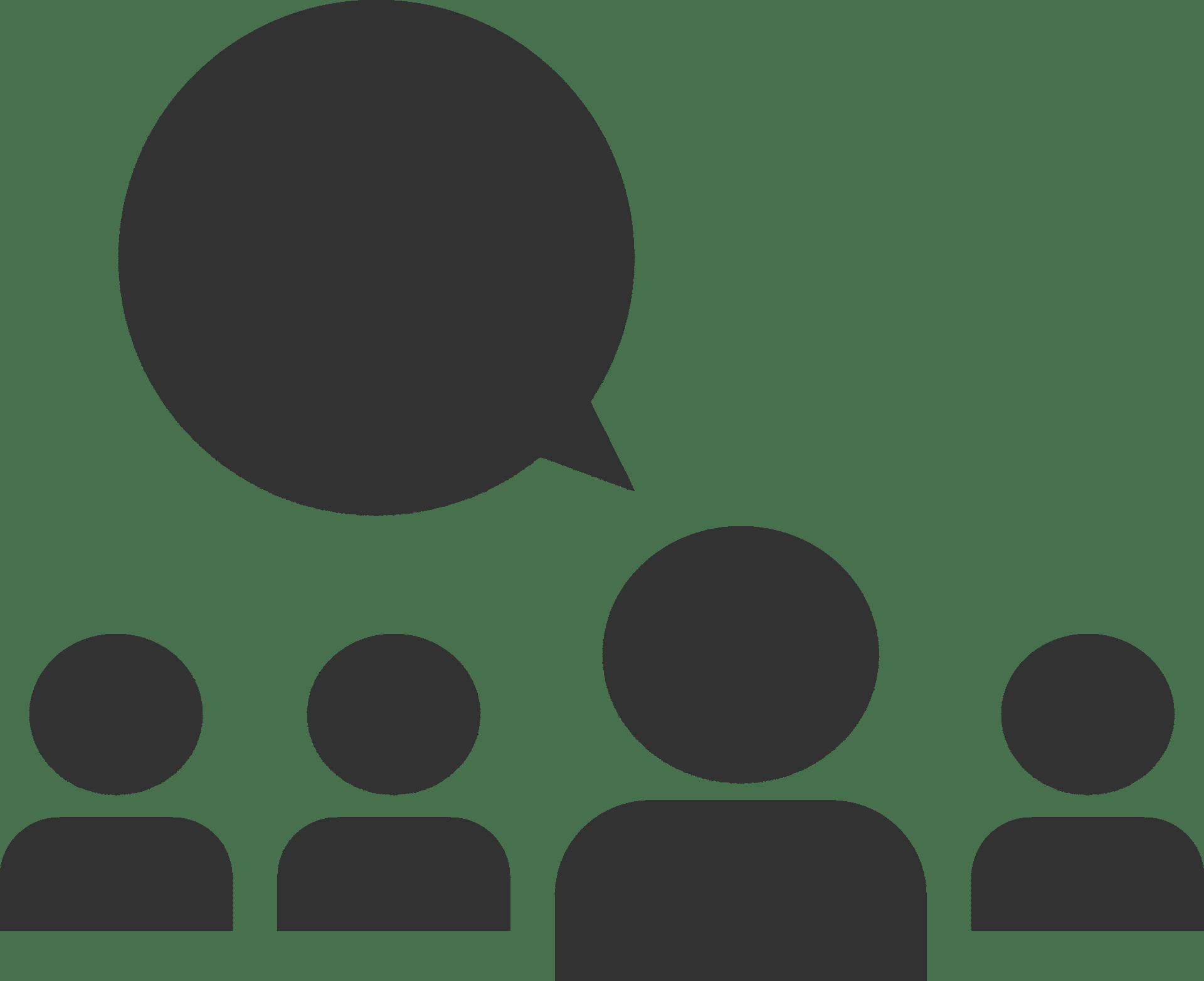 conseils pour trouver le meilleur site de sondage rémunéré